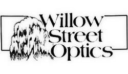 Willow Street Optics